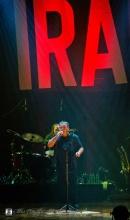 Ira_0025 copy