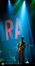 Ira_0035 copy