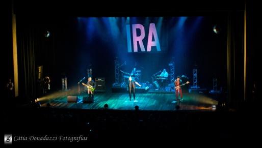 Ira_0040 copy