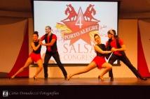4° Congresso de Salsa POA_0054 copy