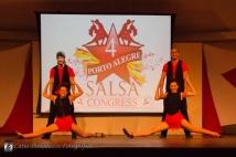 4° Congresso de Salsa POA_0097 copy