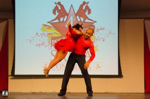4° Congresso de Salsa POA_0139 copy