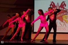 4° Congresso de Salsa POA_0157 copy