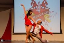 4° Congresso de Salsa POA_0173 copy