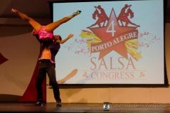 4° Congresso de Salsa POA_0178 copy