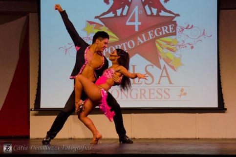 4° Congresso de Salsa POA_0180 copy