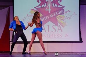 4° Congresso de Salsa POA_0191 copy