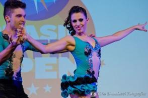 4° Congresso de Salsa POA_0597 copy