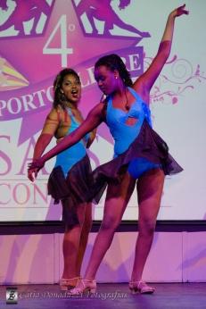 4° Congresso de Salsa POA_0799 copy