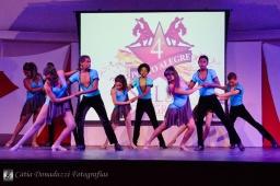 4° Congresso de Salsa POA_0825 copy