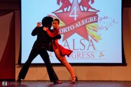 4° Congresso de Salsa POA_0835 copy