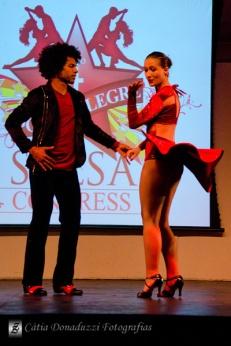 4° Congresso de Salsa POA_0864 copy