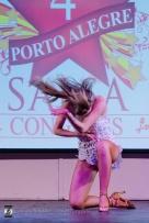 4° Congresso de Salsa POA_1041 copy