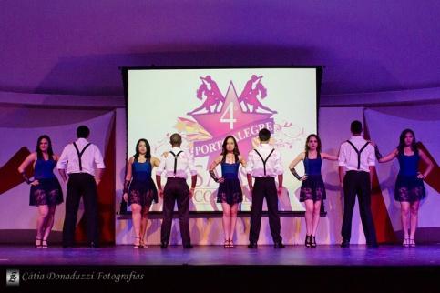 4° Congresso de Salsa POA_1260 copy