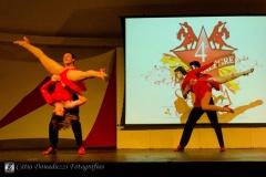 4° Congresso de Salsa POA_1387 copy