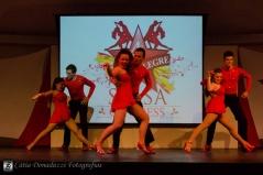 4° Congresso de Salsa POA_1418 copy