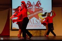 4° Congresso de Salsa POA_1441 copy