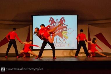 4° Congresso de Salsa POA_1459 copy