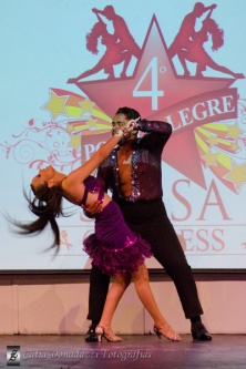 4° Congresso de Salsa POA_1546 copy