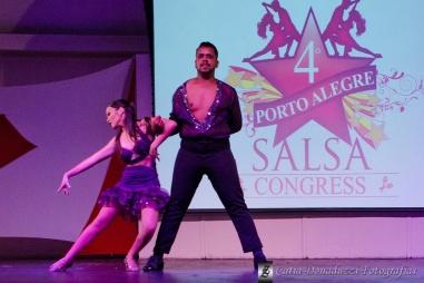 4° Congresso de Salsa POA_1589 copy