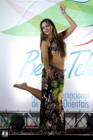 Belly Tchê n°_1078 copy