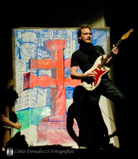 Rock de Galpão nº_0103 copy