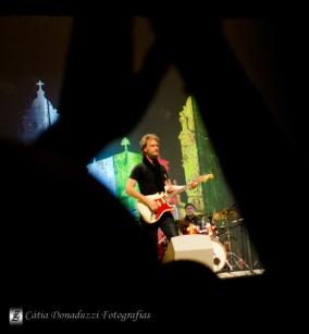 Rock de Galpão nº_0111 copy