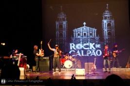 Rock de Galpão nº_0157 copy