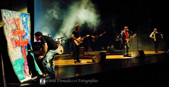 Rock de Galpão nº_0241 copy