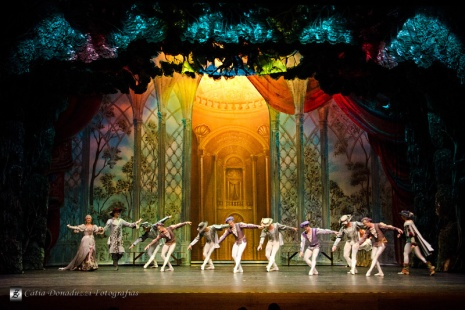 Russian State Ballet nº_0016 copy