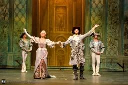 Russian State Ballet nº_0023 copy