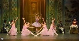 Russian State Ballet nº_0032 copy