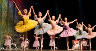 Russian State Ballet nº_0071 copy