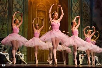 Russian State Ballet nº_0077 copy