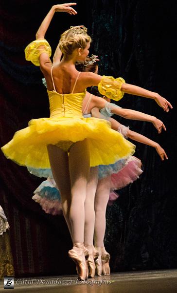 Russian State Ballet nº_0080 copy