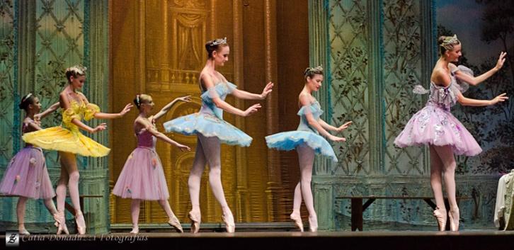 Russian State Ballet nº_0151 copy