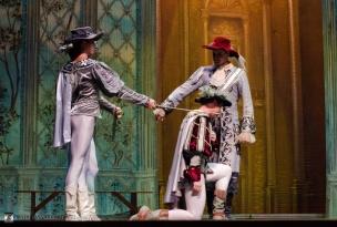 Russian State Ballet nº_0153 copy