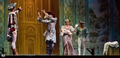 Russian State Ballet nº_0154 copy