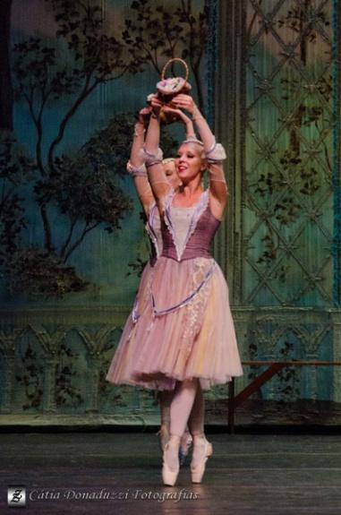 Russian State Ballet nº_0184 copy