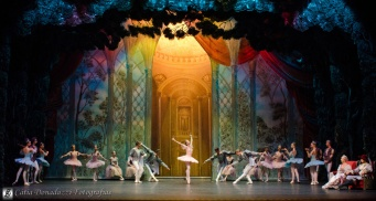 Russian State Ballet nº_0218 copy