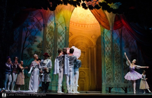 Russian State Ballet nº_0290 copy
