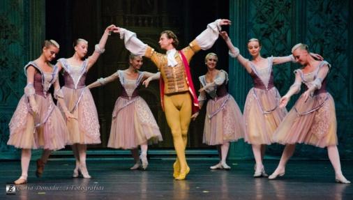 Russian State Ballet nº_0325 copy