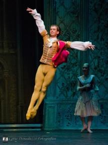Russian State Ballet nº_0335 copy
