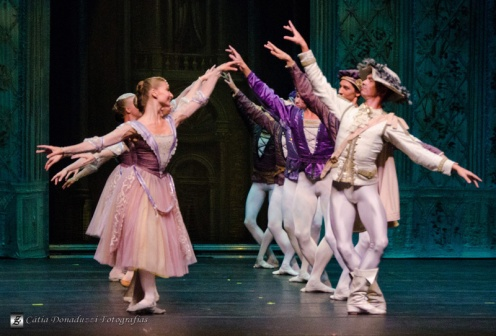 Russian State Ballet nº_0353 copy