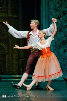 Russian State Ballet nº_0367 copy