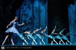 Russian State Ballet nº_0392 copy