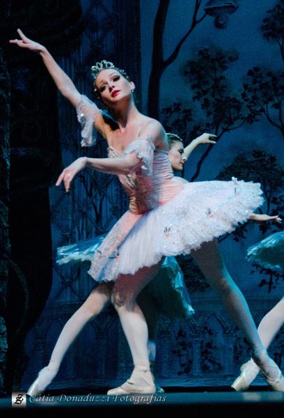 Russian State Ballet nº_0399 copy