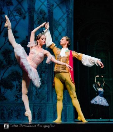 Russian State Ballet nº_0407 copy