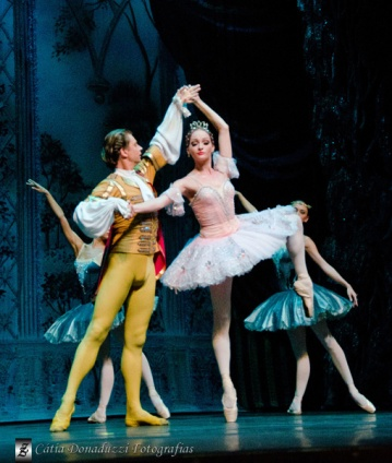 Russian State Ballet nº_0413 copy