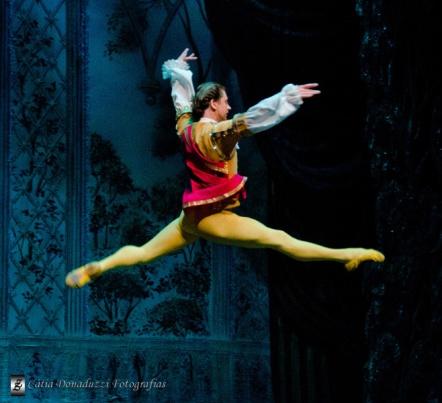 Russian State Ballet nº_0428 copy